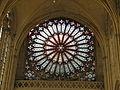 Abbaye Saint-Germer-de-Fly st chapelle rosace.JPG