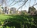 Abbaye d'Aulne vue du sud.jpg