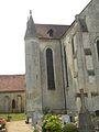 Abbaye de Saint-Jean-aux-Bois ext 4.JPG