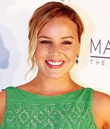 Abbie Cornish 2012 cropped.jpg