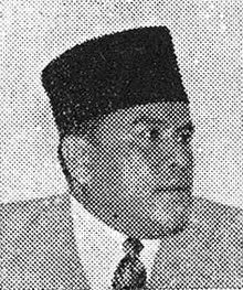 Hamka Wikipedia