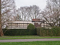 Abe Bonnema woonhuis Hardegarijp.jpg