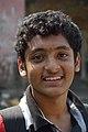 Abesh Kundu Choudhury - Howrah 2014-11-09 0565.JPG