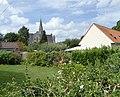 Ablain-Saint-Nazaire la nouvelle église (2).jpg