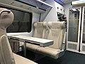 Aboard Brightline (40494782960).jpg