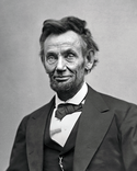 Abraham Lincoln O-116 by Gardner, 1865-crop.png