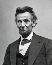 Abraham Lincoln Biography In Telugu Pdf