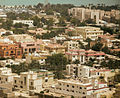 Abu Dhabi villas (8715056942).jpg