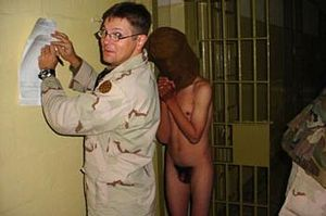 Abu Ghraib 18