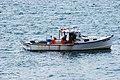 Acadia 2012 08 23 0238 (7958566382).jpg