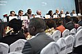 Accession of Liberia, 16 December 2015 (23780162866).jpg