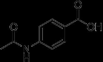 Acedoben - Image: Acedoben