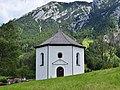 Achenkirch - Annakapelle - IV.jpg