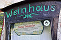 Achenkirch - Gasthof Tiroler Weinhaus - Info.jpg