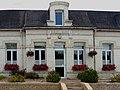 Acquin-Westbécourt.- la mairie.jpg