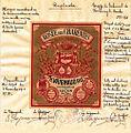 Acte notarié dépôt de marque 1910.jpg