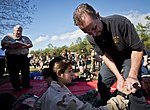 Active shooter exercise at Navy EOD school 131203-F-oc707-005.jpg