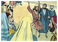 Acts of the Apostles Chapter 3-5 (Bible Illustrations by Sweet Media).jpg