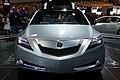 Acura ZDX Concept 04.jpg