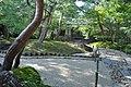 Adachi Museum-24.jpg