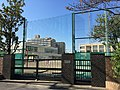 Adachi Nakagawa elementary school 07.jpg