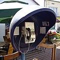 Adamów-telephone-booth-090801.jpg