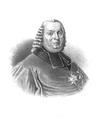 Adam Ignacy Komorowski Primate of Poland.PNG