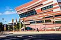Adelaide (39253791194).jpg