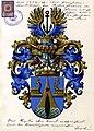 Adelsakt - Haus 1918 - Wappen.jpg
