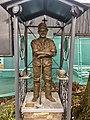 Adge Cutler statue at Royal Oak- zoomed.jpg