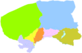Administrative Division Bayannur.png