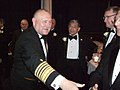 Admiral Ocean of the Sea Awards (New York City) (4103400498).jpg
