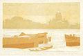 Admiralty Embankment.jpg
