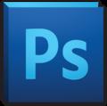 Adobe Photoshop CS5 icon.png