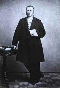 Adolf Frederik Hilarius Fleischer by Elfelt.jpg