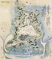 Aduchi castle12.jpg