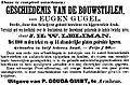 Advertisement Geschiedenis van de Bouwstijlen.jpg