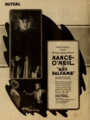 Advertisement for Mrs. Balfame (1917 film).png