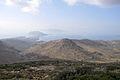 Aegina - view 11.jpg