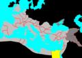 Aegyptus (Imperium Romanum).png