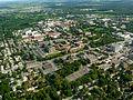 Aerial ISU.JPG