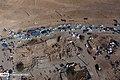 Aerial Photo of Kuik 13960826 02.jpg
