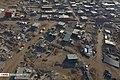 Aerial Photo of Kuik 13960826 12.jpg