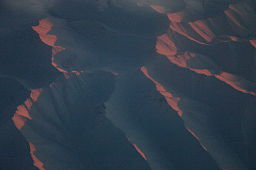Aerial View of Siberian Sunrise.jpg