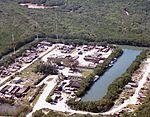 Aerial photographs of Florida MM00034446x (7184643877).jpg