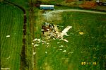 Aerial view 2 after the 1989 Huntsville Tornado.jpg
