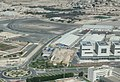 Aerial view of Aspire Publishing in Mehairja and Al Buwairda Road.jpg