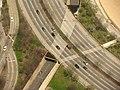 Aerial view of highway (3519272675).jpg