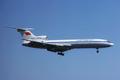 Aeroflot Tu-154A CCCP-85105 ZRH Jun 1977.png