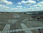 Aeroport-Zaventem.JPG